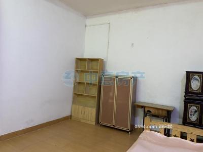 月塘市場附近 精裝2房 好樓層 部分家具家電 月租金800-莆田租房