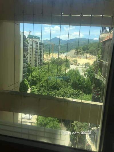 萬達對面 荔景廣場 繁華地段 精裝電梯兩房 拎包入住125萬-莆田二手房