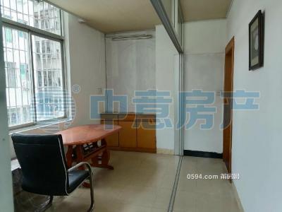 筱塘市場旁邊一房一廳租900-莆田租房