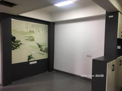 出租 骏欧龙盘 3房精装修 电梯中层 南北通透 家具齐全-莆田租房
