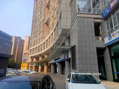 荔园小区 黄金楼层 刚需2房 南北通透 总价仅需88.59w-莆田二手房