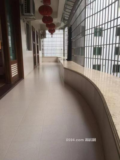 天九湾交警大队旁凤达小区南北东4室2厅3卫-莆田租房