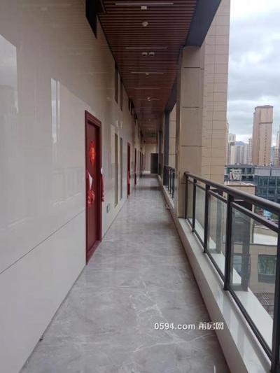 沃尔玛 新亿发花园复式楼买一层送一层  面积达120平左右-莆田二手房