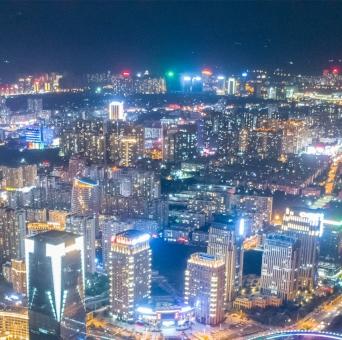 均价10676元/㎡!莆田市2021年1-9月房地产市场运行形势分析