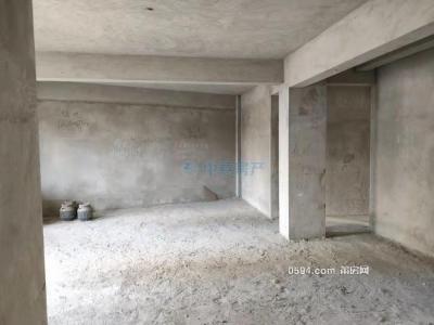 市政府附近,铂悦府旁,单价13748元,西山小区电梯房-莆田二手房