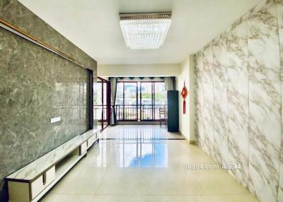 名成佳园 电梯中高层,刚需三房,两证齐全,精装未入住-莆田二手房