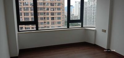 皇庭水岸 居家精装 3房2厅2个阳台 新房出租 全新装修-莆田租房