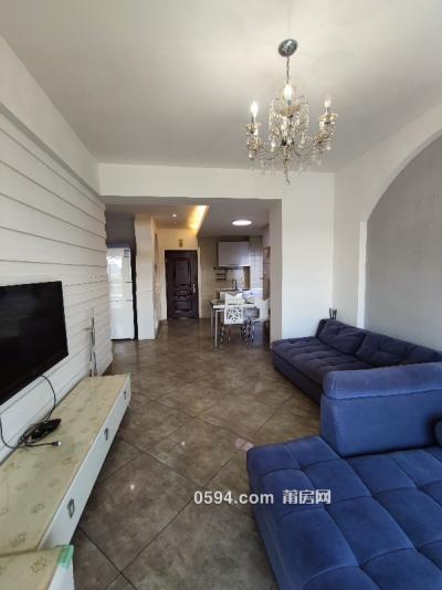 南门三和观天下2室2厅出租-莆田租房