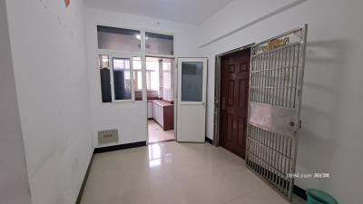 正荣时代广场 麟峰小学对面 电梯房 2房1厅 拎包入住-莆田租房