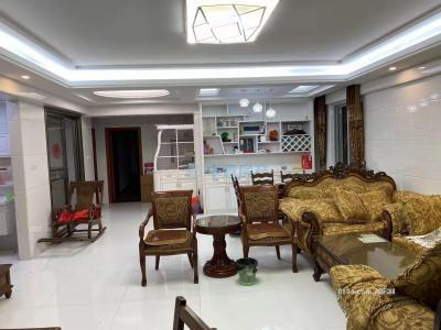 大唐附近 雷山家园 精装三房 装修花了30多万 拎包入住 -莆田租房