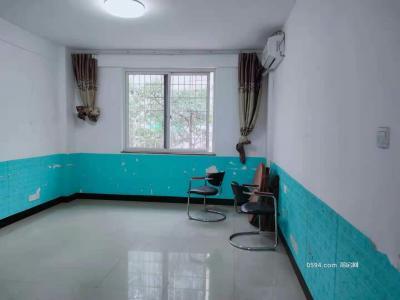 麟峰小学对面,办公免接送2房2厅,租金2300元/月-莆田租房
