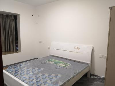 兴安名城北区 三房两厅一厨一卫,新房出租-莆田租房