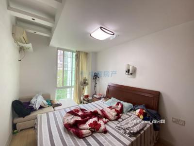 只卖三天 九中、进修小学 信辉豪园 精装3房 单价只要12500-莆田二手房
